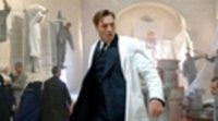 Trailer Óscar. Una pasión surrealista