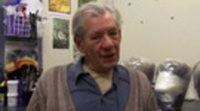 'El Hobbit' Videoblog #3