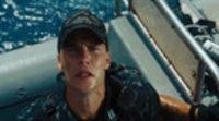 Tráiler español 'Battleship'