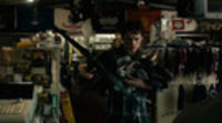 https://www.ecartelera.com/videos/trailer-espanol-noche-miedo/
