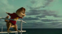 https://www.ecartelera.com/videos/teaser-alvin-and-the-chipmunks-3-chipwrecked/