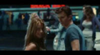 https://www.ecartelera.com/videos/trailer-footloose-2/