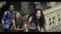 https://www.ecartelera.com/videos/trailer-espanol-hora-mas-oscura/