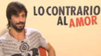 https://www.ecartelera.com/videos/entrevista-hugo-silva-lo-contrario-al-amor/