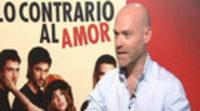 https://www.ecartelera.com/videos/entrevista-vicente-villanueva-lo-contrario-al-amor/