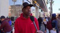 'Jimmy Kimmel Live': los norteamericanos no saben que Wakanda no es un país real