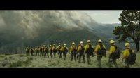 Tráiler español 'Héroes en el infierno'