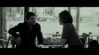https://www.ecartelera.com/videos/trailer-subtitulado-amante-por-un-dia/