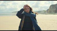 Clip 'Inmersión': 'La playa'