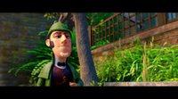 Spot 1 'Sherlock Gnomes'