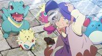 Tráiler 'Pokémon: La historia de todos'