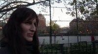 https://www.ecartelera.com/videos/teaser-vose-i-hate-new-york/