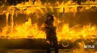 Tráiler oficial segunda temporada 'Luke Cage'