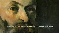 https://www.ecartelera.com/videos/trailer-espanol-cezanne-retratos-de-una-vida/