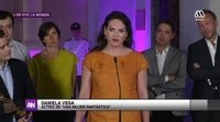 https://www.ecartelera.com/videos/discurso-daniela-vega-triunfo-una-mujer-fantastica-oscar/
