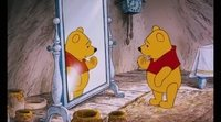 https://www.ecartelera.com/videos/trailer-lo-mejor-de-winnie-the-pooh/