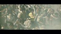 https://www.ecartelera.com/videos/trailer-ingles-subtitulos-5-18-los-heroes-de-gwangju/