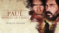 https://www.movienco.co.uk/trailers/trailer-paul-apostle-of-christ/