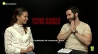 https://www.ecartelera.com/videos/tom-raider-entrevista-alicia-vikander/