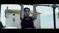 https://www.ecartelera.com/videos/trailer-en-espanol-veloz-como-el-viento/