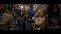https://www.ecartelera.com/videos/trailer-espanol-las-estrellas-de-cine-no-mueren-en-liverpool/