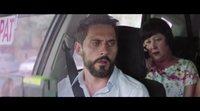 https://www.ecartelera.com/videos/la-tribu-clip-taxi/