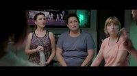 Clip 'La Tribu': Las Mamis discuten si presentarse al casting