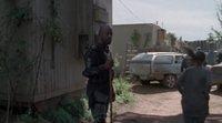 Avance 'The Walking Dead' 8x13 'Do Not Send Us Astray'