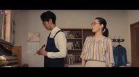 https://www.ecartelera.com/videos/trailer-verano-familia-de-tokio/