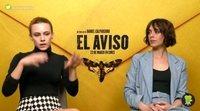 https://www.ecartelera.com/videos/entrevista-belen-cuesta-y-aura-garrido-el-aviso/