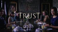 Promo 'Trust'