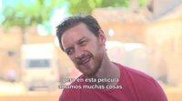https://www.ecartelera.com/videos/inmersion-james-mcavoy-entrevista-exclusiva/