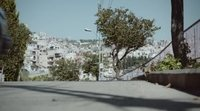 https://www.ecartelera.com/videos/trailer-vose-invitacion-de-boda/