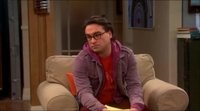 Clip 'The Big Bang Theory'