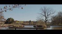 https://www.ecartelera.com/videos/trailer-si-solo-pudiera-imaginar/