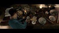 https://www.ecartelera.com/videos/trailer-con-subtitulos-en-ingles-nos-vemos-alla-arriba/
