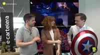 El Universo Cinematográfico de Marvel explicado en 25 minutos