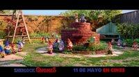 https://www.ecartelera.com/videos/nuevo-spot-sherlock-gnomes/