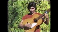 Teaser 'Camarón: Flamenco y revolución'