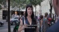 Tráiler subtitulado 'La Madame'