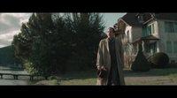 https://www.ecartelera.com/videos/trailer-subtitulado-ingles-django/