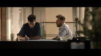 Trailer 'A ti te quería encontrar'