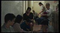 https://www.ecartelera.com/videos/clip-espanol-alma-mater-4/