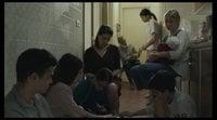 Clip español 'Alma mater' #4