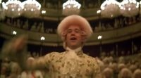 https://www.ecartelera.com/videos/trailer-amadeus-milos-forman/