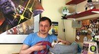 'Vengadores: Infinity War' ¿Dónde están y qué son las Gemas del Infinito?