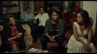 Teaser trailer 'Todos lo saben'