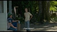 https://www.ecartelera.com/videos/trailer-espanol-lean-on-pete/