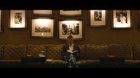 https://www.ecartelera.com/videos/trailer-the-outsider-documental/