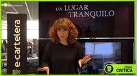 https://www.ecartelera.com/videos/videocritica-un-lugar-tranquilo/